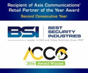 bsi-accc_2016_award_banner-300x250