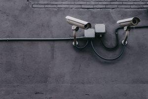 security integrators
