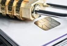 e-commerce credit card fraud protection