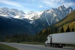cargo theft statistics