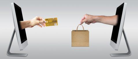 shoplifting prevention techniques