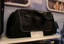 Shoplifting Tools