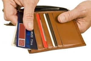 bitcoin fraudă de card de credit