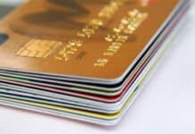 credit card fraud news