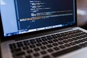 loss prevention software