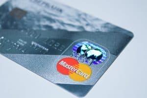 credit card fraud news