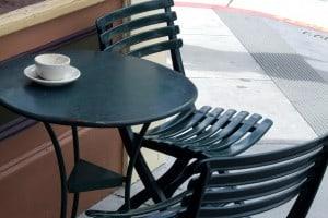Restaurant Loss Prevention