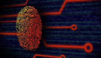 Employee theft insurance Biometric, help protect against identity theft