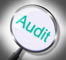 retail store audit checklist