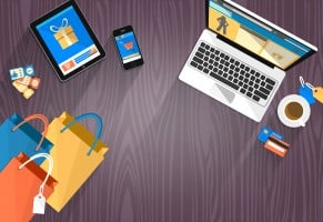 What Is Omni-channel Retailing