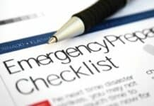 wren_emerg_checklist_hi