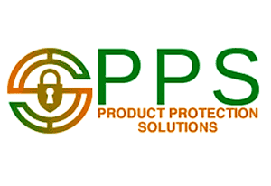 Product Protection Solutions
