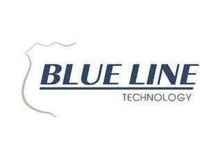 Blue-Line-Tech-logo