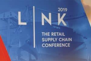 LINK SC Conference
