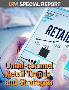 Omni-channel Retail Trends and Strategies