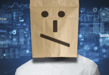 facial recognition problems