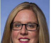 Melissa Wacha