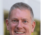 Tom Rittman