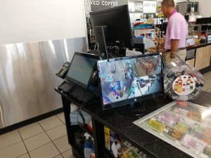 CASE STUDY: Taking Convenience Stores to the Next Level with