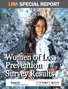 Women-in-Loss-Prevention