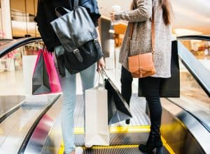 62cca074545b RESEARCH: How Retailers Actually Use a Bag Searching Policy - Loss ...