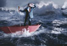 crisis-leadership-storm