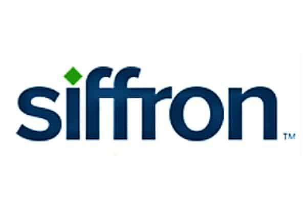 siffron-logo