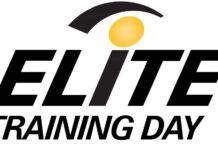 WZ Elite Training Day logo