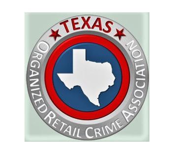 Texas ORCA Logo