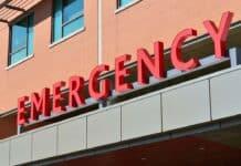 ambulance-emergency-hospital