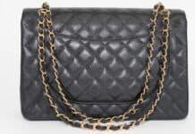 designer wallet bag counterfeit