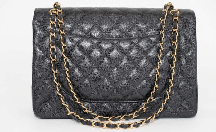 designer wallet bag counterfeit