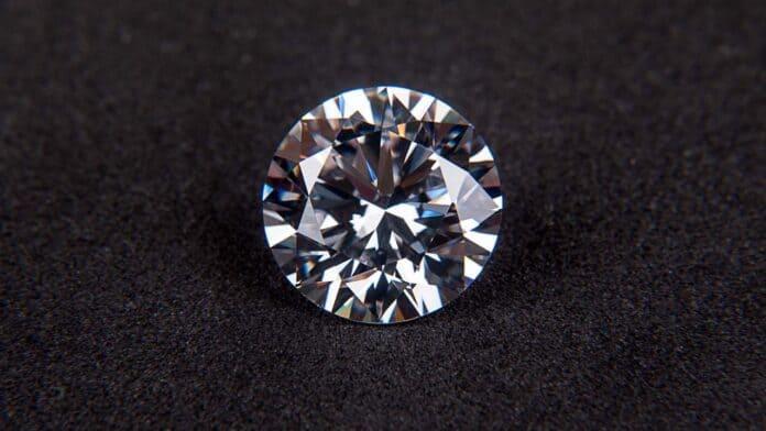 diamond-gemstone-crystal