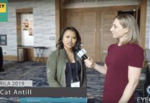 EyeOnLP RILA AP 2019 recap day 2