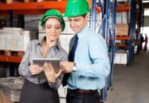 safety performance measurement