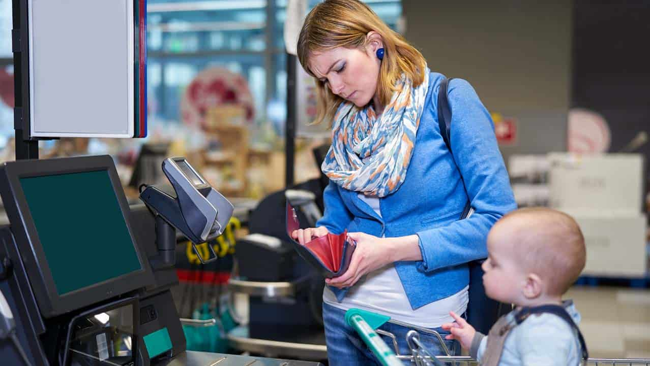 Lessons from Research on Self-Checkout Technology - Loss