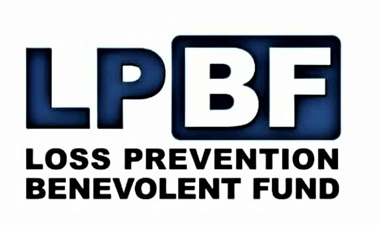 LPBF's Fundraising Success a