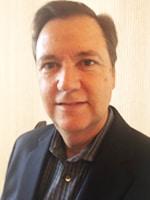 Mark Doyle