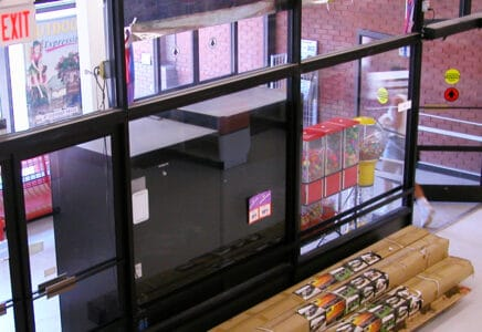 Shoplifting & Organized Retail Crime Archives - Loss Prevention Media