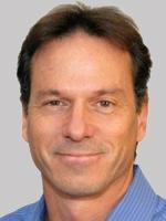 Craig Szklany