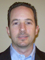 Scott Draher