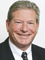 Dave Zulawski