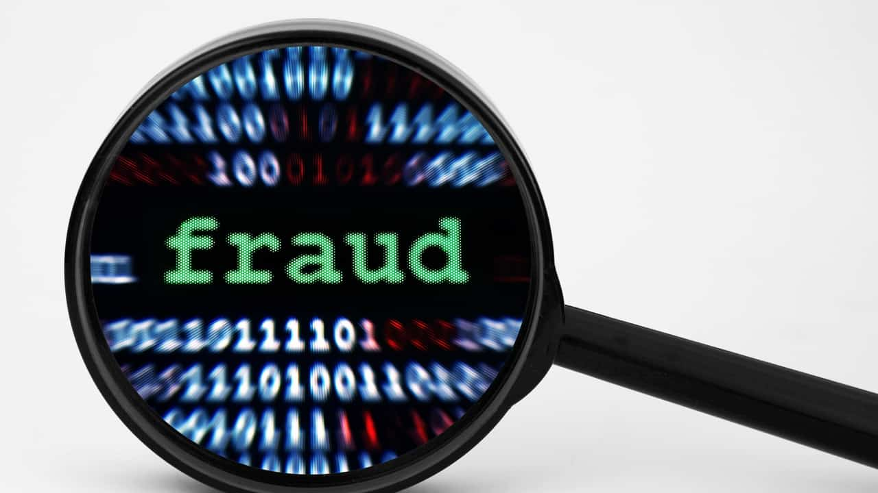 Study: Retail fraud attempts triple in two years