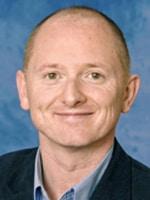 Adrian Beck