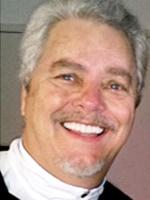 Francis D'Addario