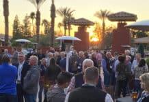 2020 Innovision opening reception