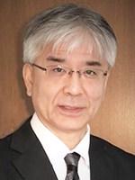 Yoshinori Inamoto