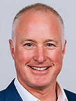 Steve Prebble