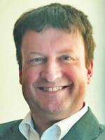 Todd Hooper