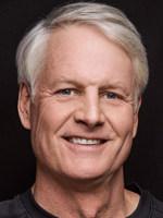 Nike CEO John Donahoe